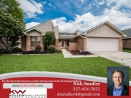 109 Cricklade Ct Youngsville LA, 70592