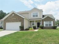 4005 Paddle Wheel Lane Indian Trail NC, 28079