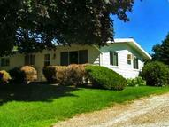 530 Harvey Dr Plymouth WI, 53073