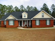 356 Old Pine Road Dublin GA, 31021
