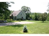 32 Bartlett Rd Eliot ME, 03903