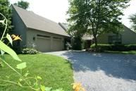 135 Locust Road Eastham MA, 02642