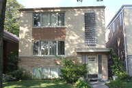 6524 North Rockwell Street Chicago IL, 60645