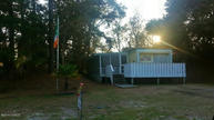 309 Old Ferry Rd Emerald Isle NC, 28594