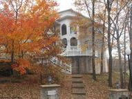 2009 Ices Ferry Drive Morgantown WV, 26508