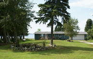 3816 St Martin Point Rd Hessel MI, 49745