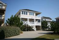 5311 S Chippers Court Nags Head NC, 27959