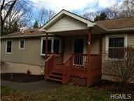 7 Black Rock Trail Port Jervis NY, 12771
