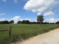 2700 Shady Lane Groveland FL, 34736
