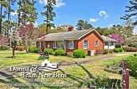 306 Camelia Road New Bern NC, 28562