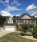 1585 Ty Bluff Road Forest VA, 24551
