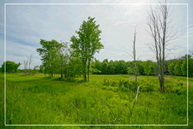 25 Acres County Road J Weston WI, 54476