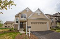 1332 Heatherwood Drive Mount Joy PA, 17552