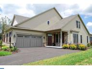 Lot 667 Honeycroft Blvd #209 Cochranville PA, 19330