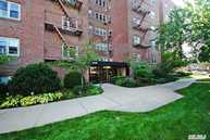 144-55 Melbourne Ave 2a Flushing NY, 11367