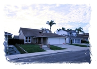 671 Foxwood Drive Oceanside CA, 92057
