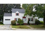 6 Renaud Ave Dover NH, 03820