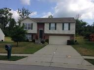 32 Nicole Drive Independence KY, 41051