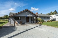 15122 Sunset Lane Mount Vernon WA, 98273