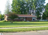 305 Summit Street Breckenridge MI, 48615