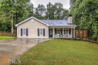 335 Willow Shoals Dr Covington GA, 30016