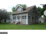 510 2nd Street S Winsted MN, 55395