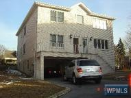 88 Veltri Ln, First Floor Yonkers NY, 10704