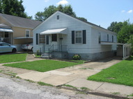 304 9th Street West Huntington WV, 25704