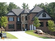 12968 Overlook Pass Roswell GA, 30075