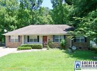 721 Timber Way Weaver AL, 36277