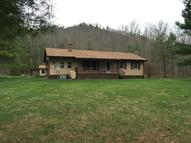 1837 Irish Creek Rd Vesuvius VA, 24483
