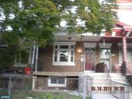 5712 Thomas Ave Philadelphia PA, 19143