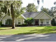 2290 Cr 452 Lake Panasoffkee FL, 33538