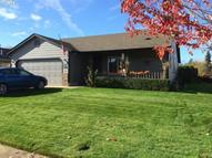 597 Creswood Dr Creswell OR, 97426