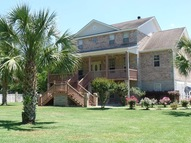 827 Riverview Dr Saint Marys GA, 31558