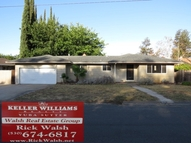2925 Carr Street Yuba City CA, 95991