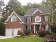 109 Pahlmeyer Place Place Cary NC, 27519