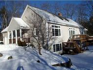 127 Exeter Rd Newfields NH, 03856
