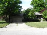 3909 Valley Brook Drive Englewood OH, 45322