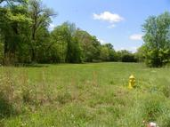 Lot #2 Stallings Road Lot #2 Harrisburg NC, 28075