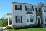 5132 Dartmoor Place Frederick MD, 21703