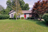 6536 Manassas Dr Pewee Valley KY, 40056
