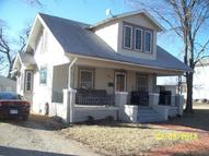 309 North C Street Herington KS, 67449
