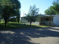 35210 Hwy 196 Wiley CO, 81092