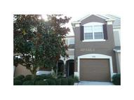 4832 Barnstead Dr Riverview FL, 33578
