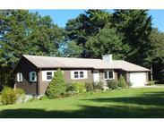 31 Drexel Dr North Chelmsford MA, 01863
