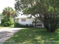 783 Lunar Lake Circle Cocoa FL, 32926