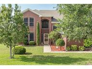 2812 Braford Drive Crowley TX, 76036