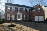 409 Lonsdale Court Upper Marlboro MD, 20774