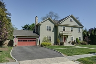 213 Sherman Ave Glen Ridge NJ, 07028